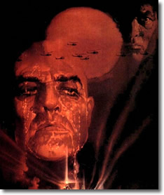 Apocalypse Now | by Francis Ford Coppola