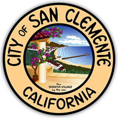 City of San Clemente, California